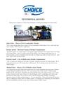 Choice Testimonials PDF thumbnail