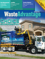 Waste Advantage Magazine PDF thumbnail